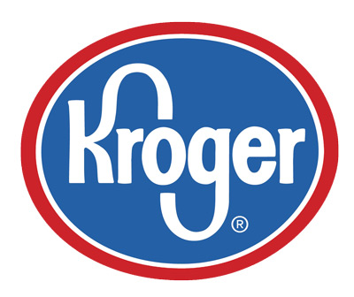 Kroger Community Rewards Lazy B's Ranch