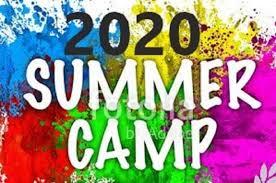 Lazy B's Ranch Summer Camp 2020 - Lazy B's Ranch